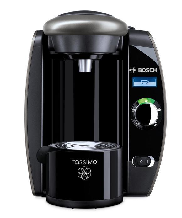 Machine à Café Tassimo Fidelia+ (T65)