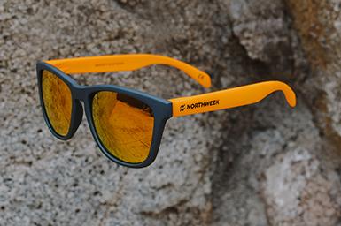 70% de réduction sur les lunettes de soleil personnalisées