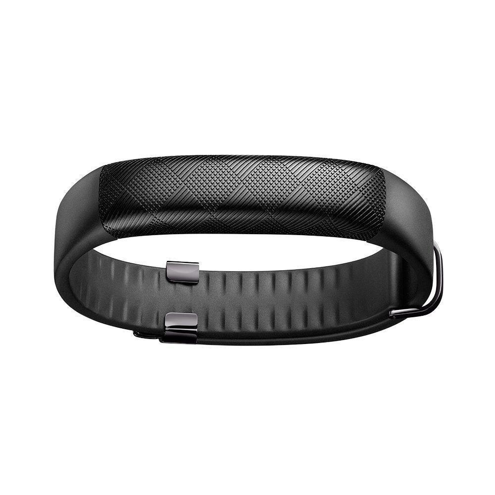 Tracker d'Activité/Sommeil Jawbone UP2