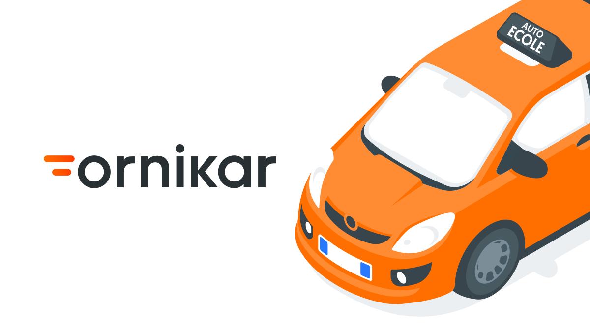 20% de réduction sur le code de la route (ornikar.com)
