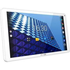 """Tablette 10.1"""" Archos Access 101 - HD, Mémoire  64 Go,  Android 8.1"""