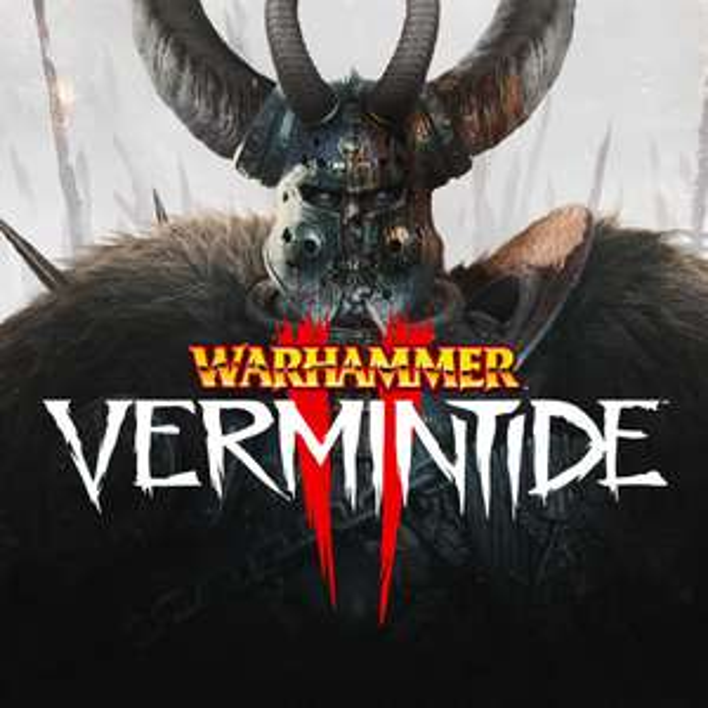 Warhammer: Vermintide 2 sur PC (Dématérialisé - Steam)