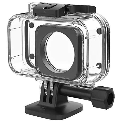 Boîtier de protection étanche Xiaomi pour caméra sportive