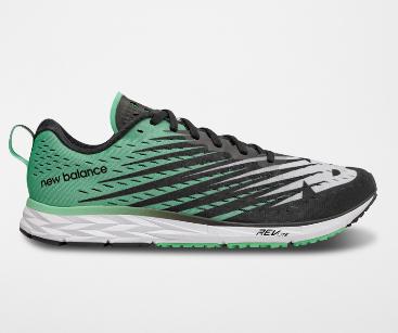 Chaussures running New Balance M1500 D - Tailles 40, 41.5, 44 et 47.5