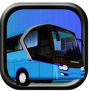 Bus Simulator 3D PRO - Jeux gratuit sur Android