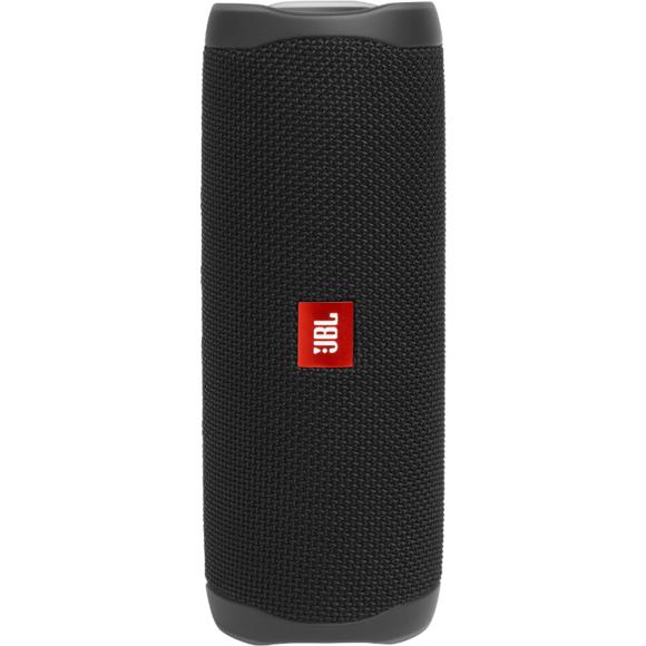 Enceinte Bluetooth JBL Flip 5 - Noir (Vendeur Tiers)