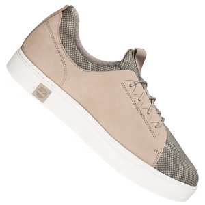 Sneakers Timberland Amherst Lthr LTT - Tailles 40 au 45