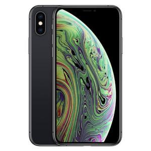 """Smartphone 5,8"""" iPhone XS - 64Go, Gris (+171.16€ en SuperPoints)"""