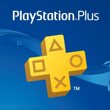 [Non abonnés] Abonnement au Playstation Plus pour PS3, PS Vita & PS4 - 12 Mois (Dématérialisé)