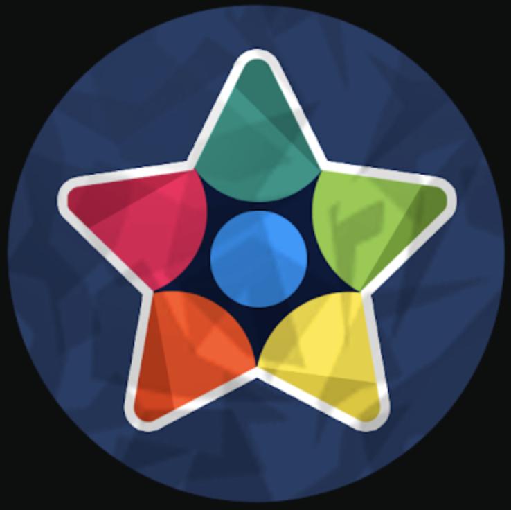 Gono - Icon Pack Gratuit sur Android