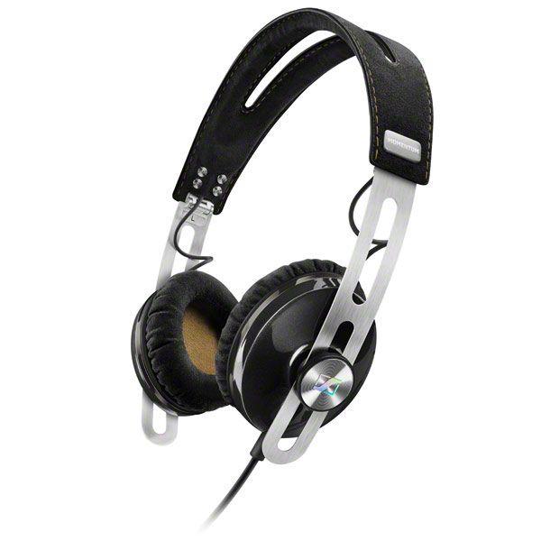 20% de réduction supplémentaire sur l'Outlet Sennheiser - Ex: Momentum On-Ear 2 (Reconditionné à Neuf)