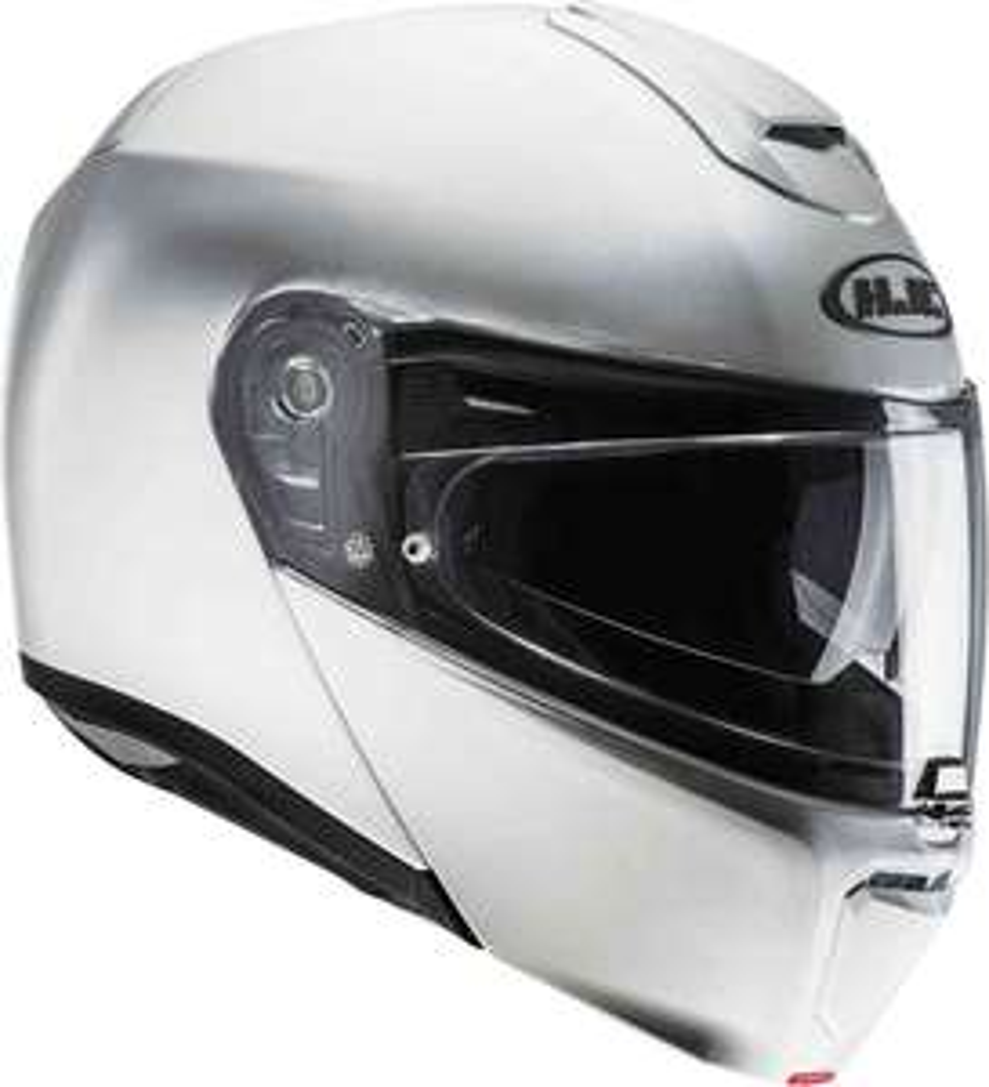 Casque de Moto modulable HJC Rpha 90