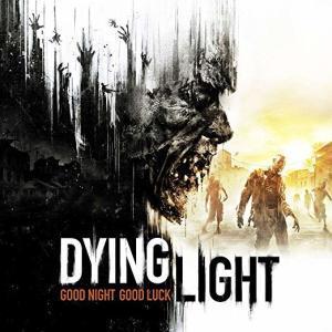 Dying Light Enhanced Edition sur PC (Dématérialisé - Steam)