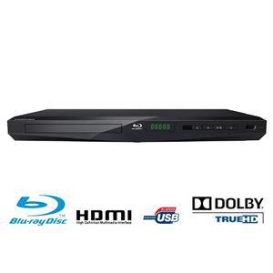 Lecteur Blu-ray Toshiba BDX1300KE