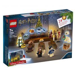 Calendrier de l'avent Lego Harry Potter 75964
