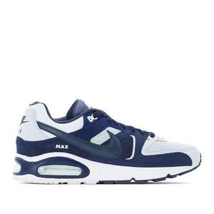 Baskets Nike Air Max Command - Taille 39 au 41