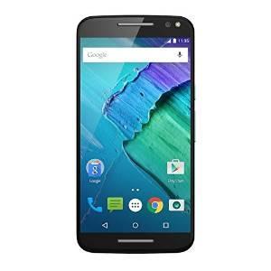 "Smartphone 5.7"" Motorola Moto X Style 4G"