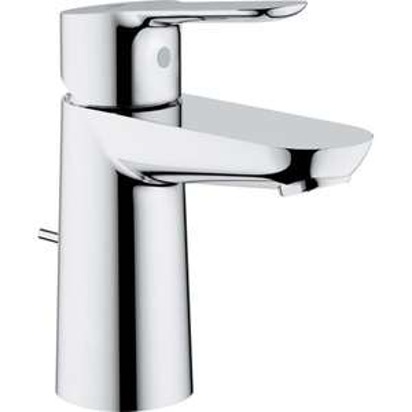 Mitigeur lavabo Grohe Clova S