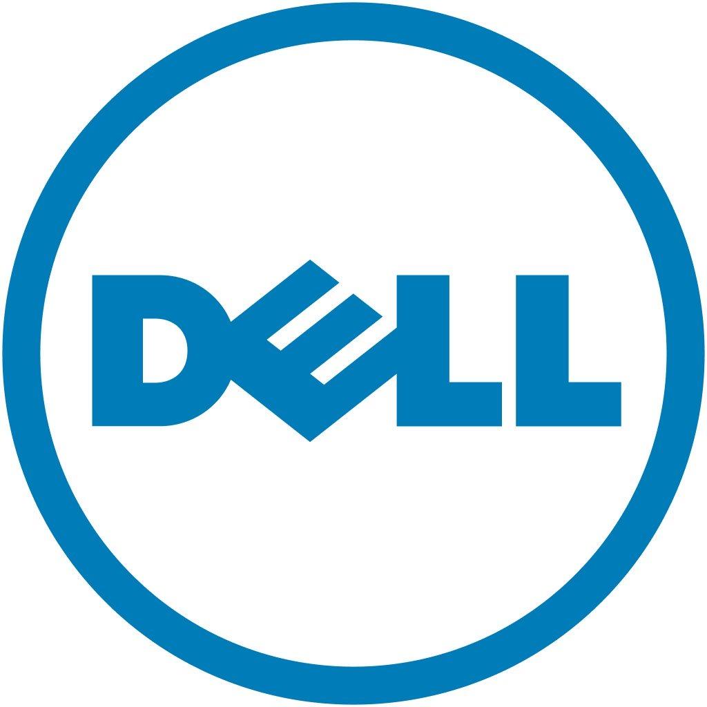 Jusqu'à 12% de réduction sur une selection d'ordinateurs portables Dell