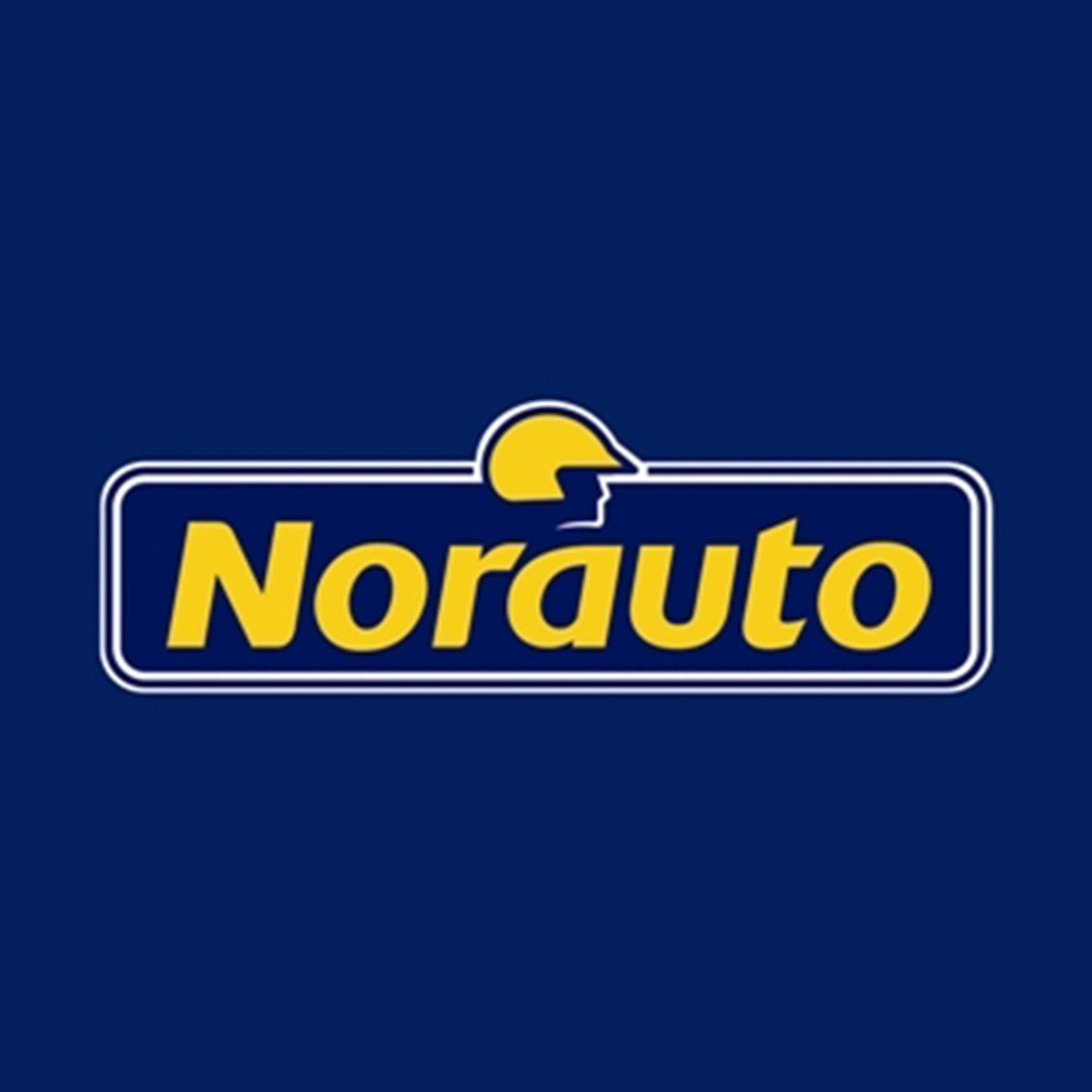 Jusqu'à 100€ offert en bon d'achat pour l'achat et le montage de pneus Michelin hiver ou 4 saisons (Sous conditions)