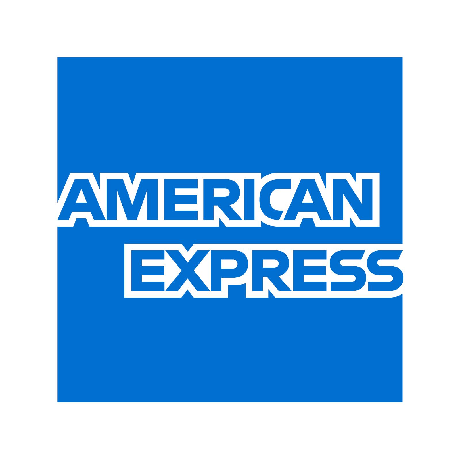 [Clients American Express] 20€ remboursés sur la carte tous les 100€ d'achat chez Fnac & Darty