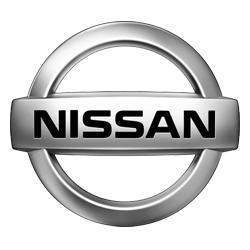 Jusqu'à 7000€ de remise immédiate sur une sélection de véhicules neufs 0Km en stock