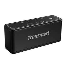 Enceinte Bluetooth Tronsmart Element Mega SoundPulse 40W