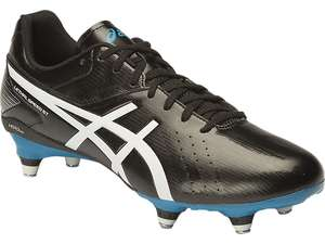 Chaussures à crampons Asics Lethal Speed ST - Tailles du 40 au 44,5