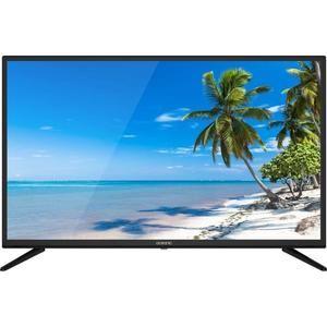 "TV 65"" Samsung UE65NU7092KXXC - LED, 4K UHD, HDR, Smart TV"