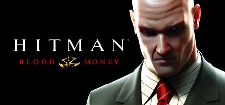 Hitman: Blood Money sur PC (Dématérialisé)