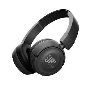 Casque Audio Sans Fil JBL T450 BT