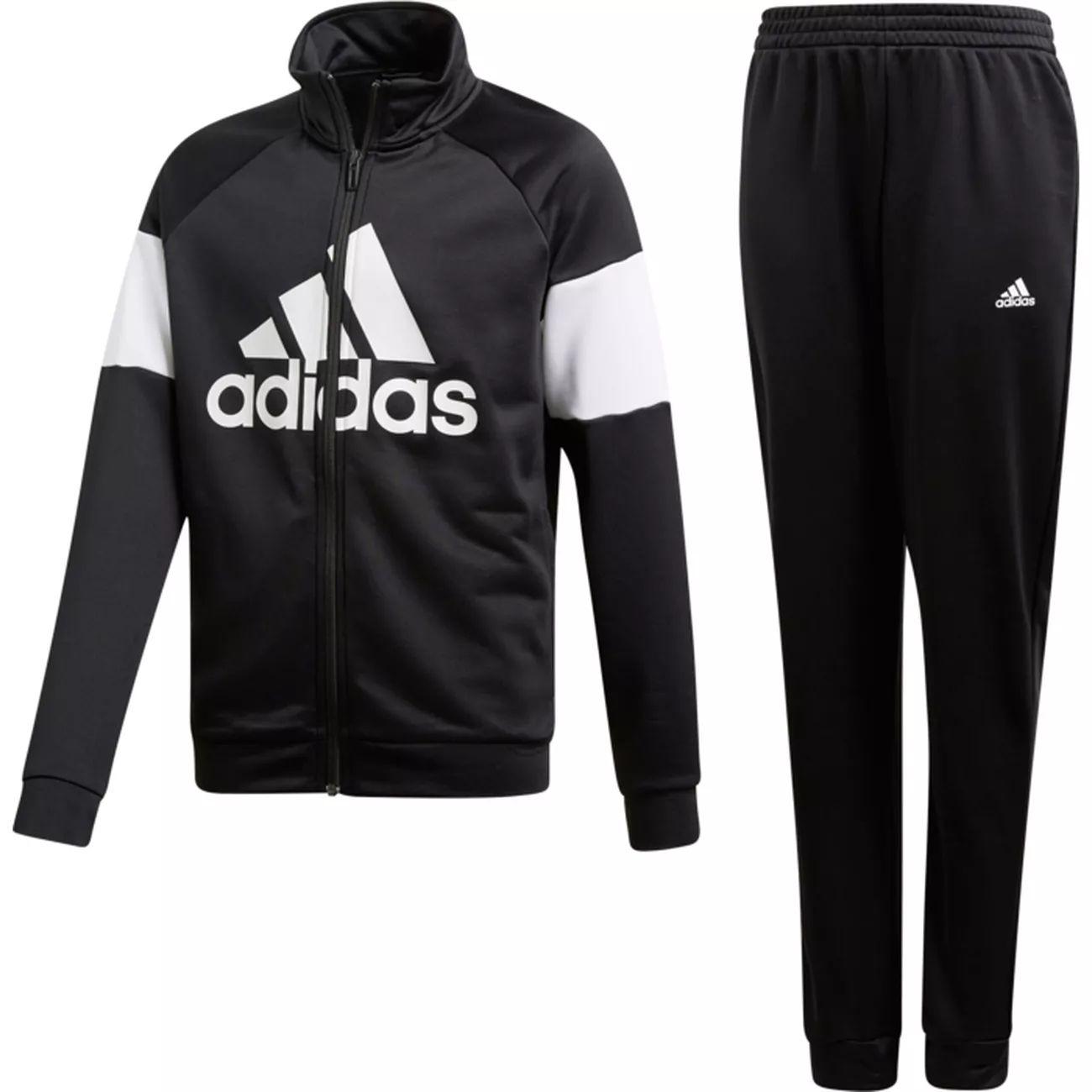 Survêtement Adidas enfant YB TS BOS