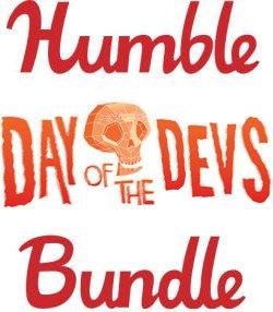Humble Day of the devs Bundle 2019 : 2 Jeux sur PC à partir de 0.90€ (Dématérialisés - Steam)