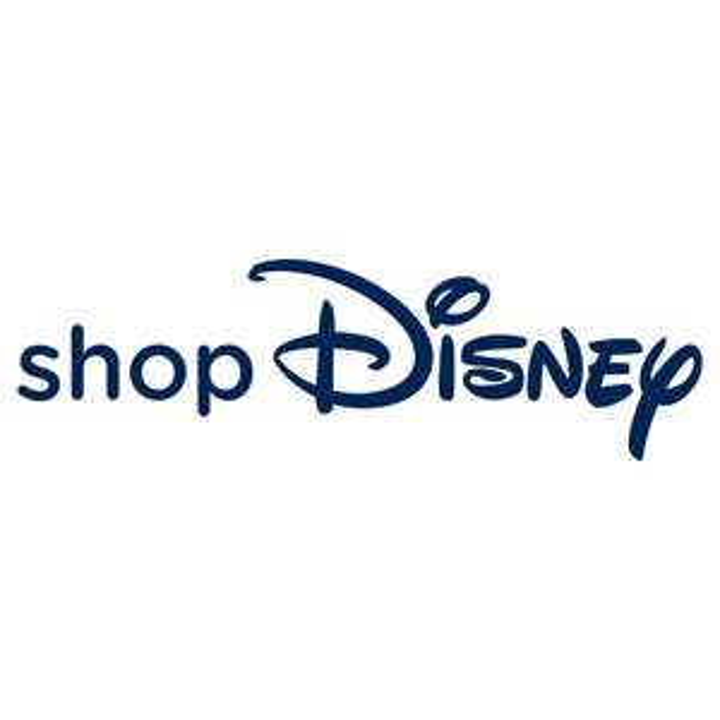 Grande Peluche Disney (Plusieurs Modèles)