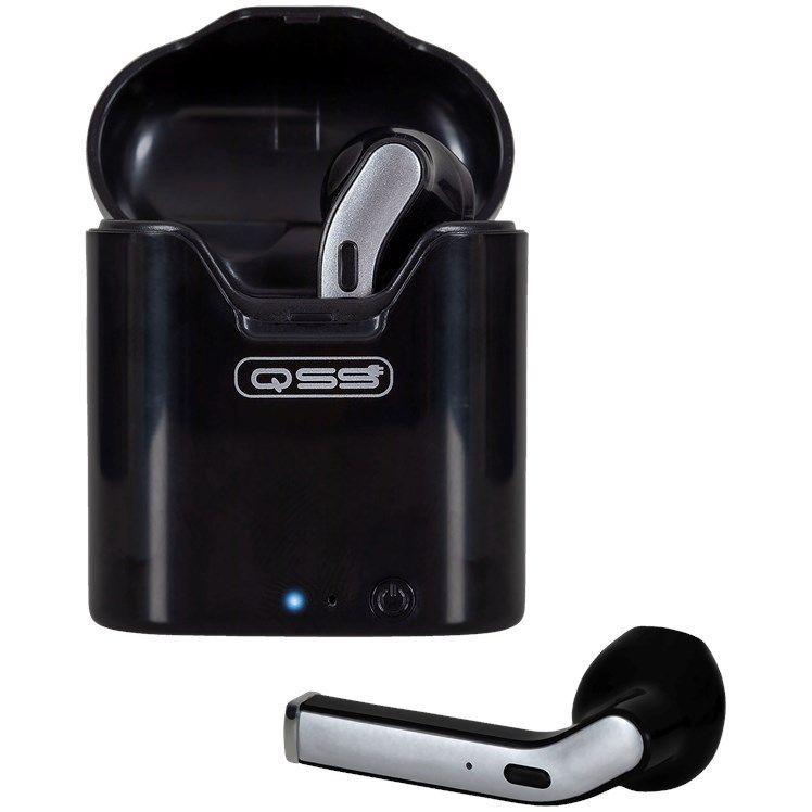Ecouteurs sans fil QSS