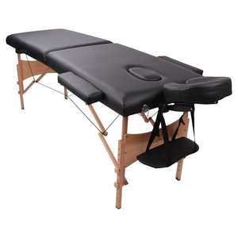 Table De Massage Pliante Yoghi Tdm102 Dealabs Com