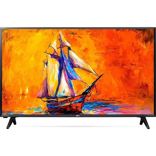 """TV 43"""" LG 43LK5000 TV LED - Full HD"""