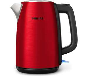 Bouilloire Philips Daily Collection HD9352/60