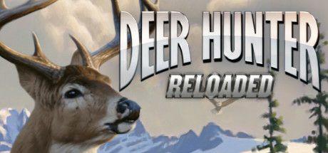 Deer Hunter Reloaded sur PC (Dématérialisé)