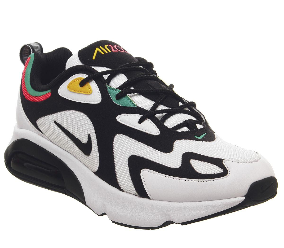 Baskets Nike Air Max Trainers (office.co.uk - Frais d'importation inclus)