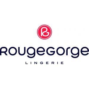 Sélection d'articles de Lingerie en Déstockage pour Femmes