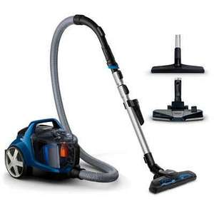 Aspirateur sans sac Philips PowerPro Active FC9533/09
