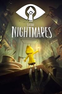 Sélection de jeux Xbox One en promotion - Ex : Litlle Nightmares sur Xbox One (Dématérialisé)