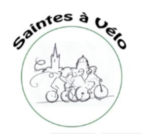 Distribution Gratuite de Kits de Visibilité : kits d'éclairage et gilets fluo réfléchissants - Saintes (17)