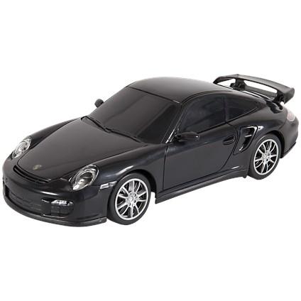 Voiture radiocommandée (Ferrari, Mercedes-Benz, Lamborghini...)