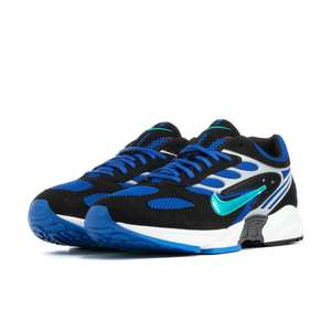 Baskets Nike Air Ghost Racer