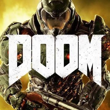 Sélection de jeux vidéo sur PC en promotion (dématérialisés) - Ex : Doom