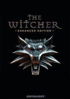 Jeu The Witcher 1 : Enhanced Edition Director's Cut sur PC (Dématérialisé - Gog)