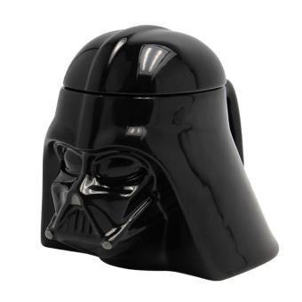 Mug 3D Star Wars Dark Vador Abystyle