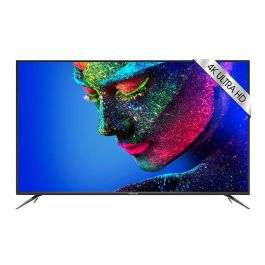 "TV 55"" Polaroid TQLED55P - LED, 4K UHD"